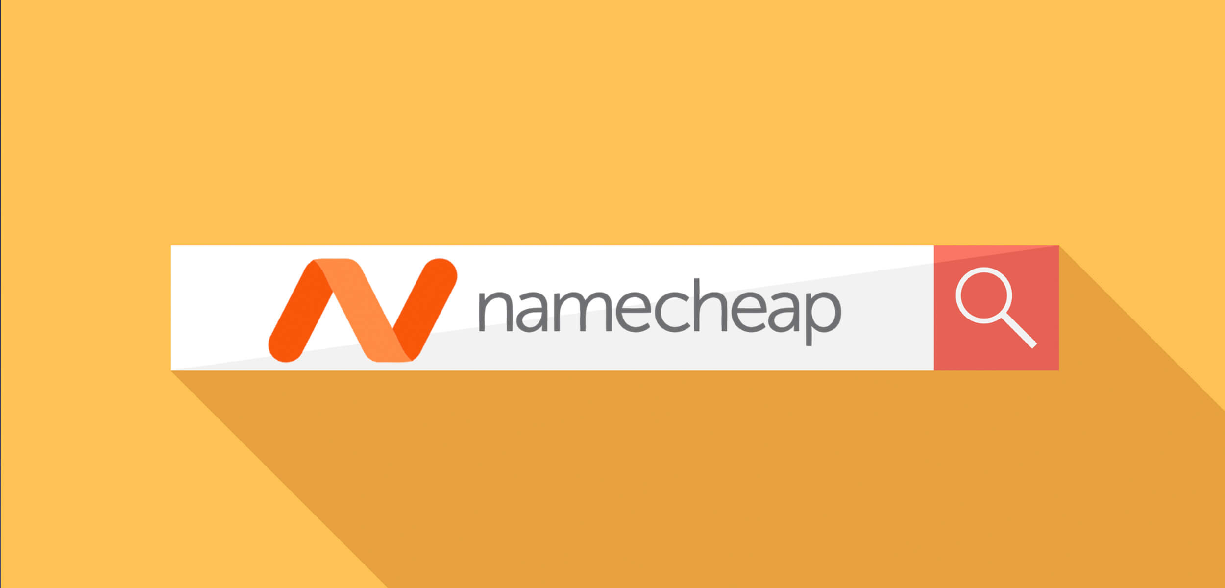 Does Namecheap live up to its name?