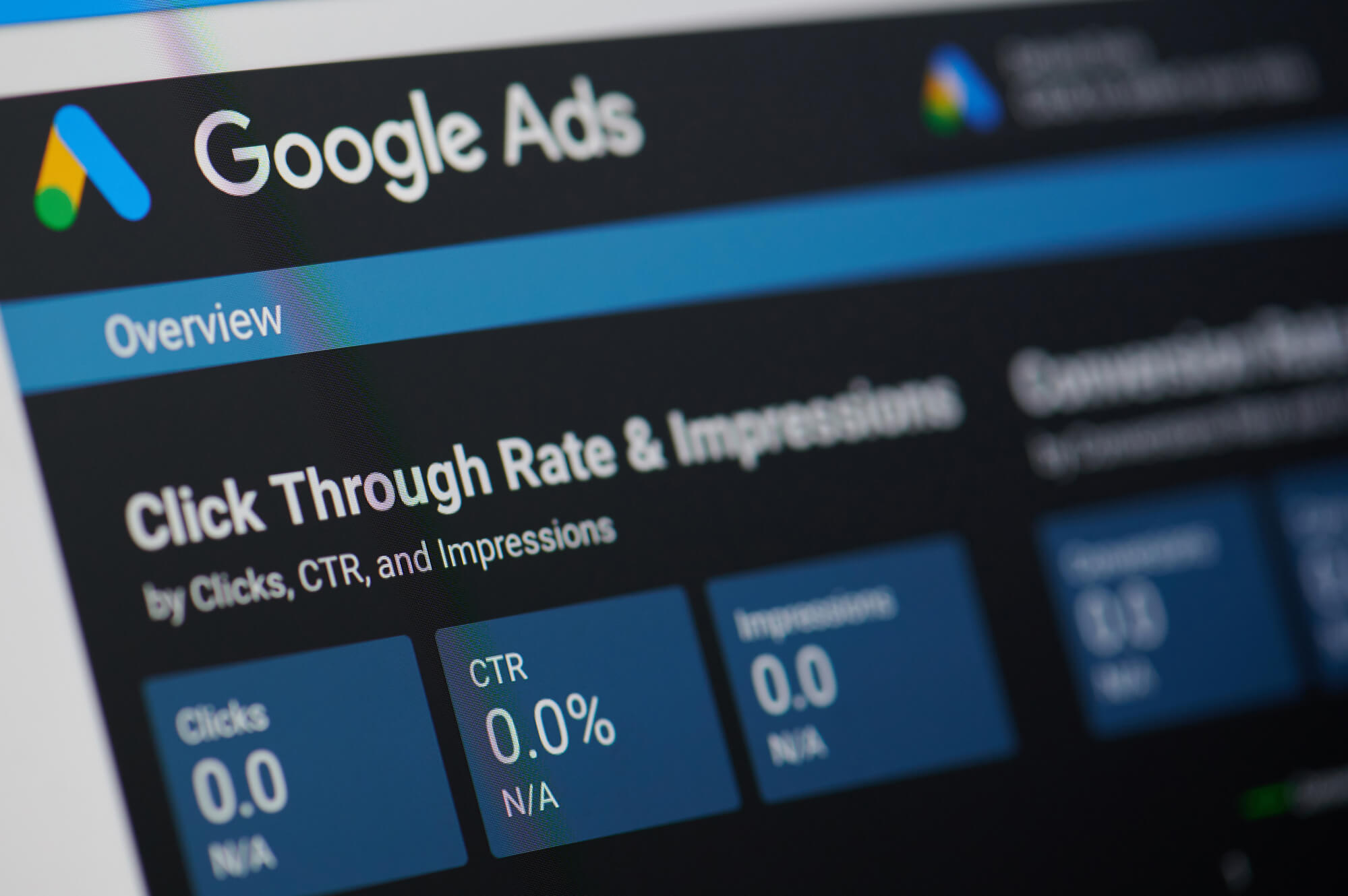 The 10 Best Alternatives to Google AdSense in 2020
