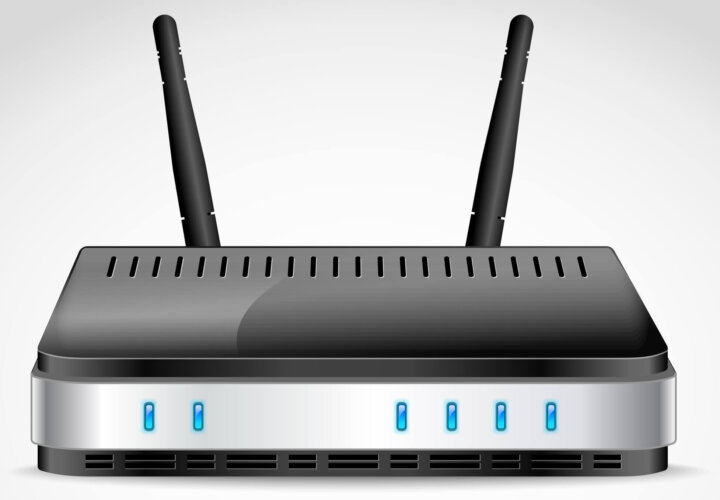 Review of the Top Wireless Routers for 2020