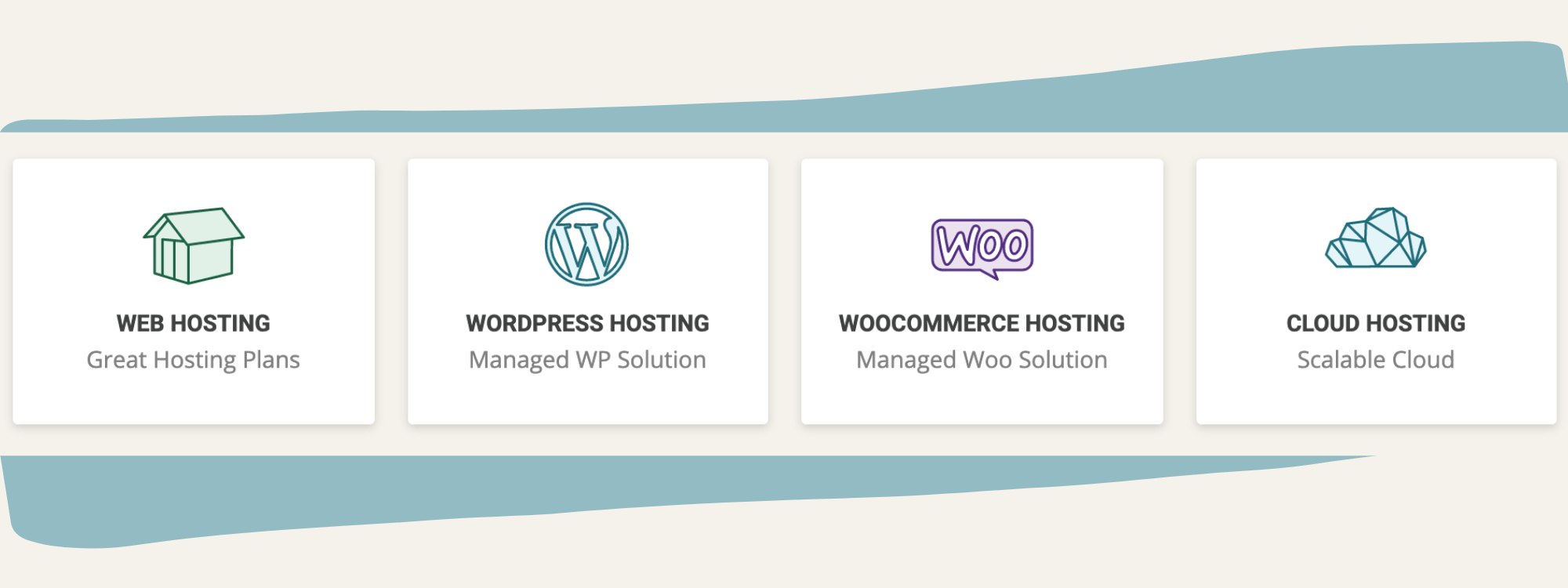 SiteGround: A Great Option for WordPress Hosting