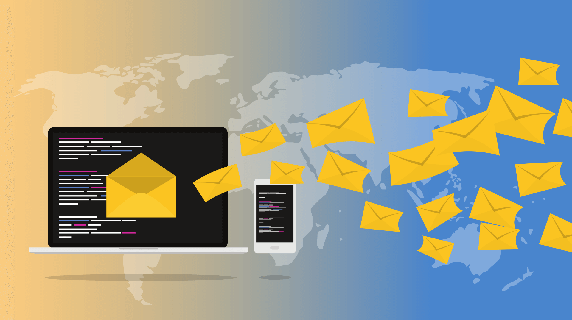 20 Tools To Manage And Grow Your Email List In 2020