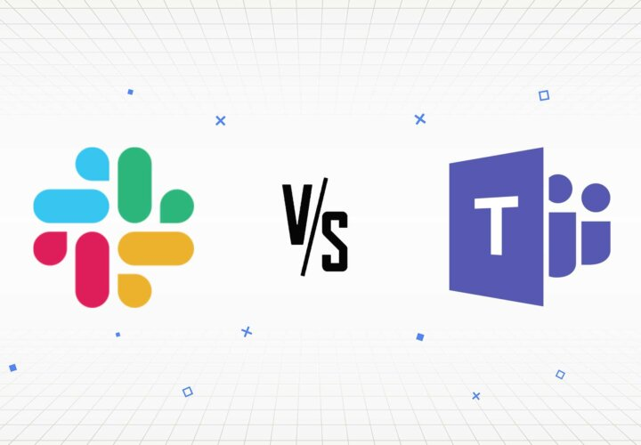 Slack vs Microsoft Teams: Which Is Right For You?