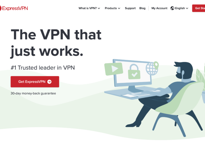 ExpressVPN: Does the King of VPNs Still Hold the Crown?