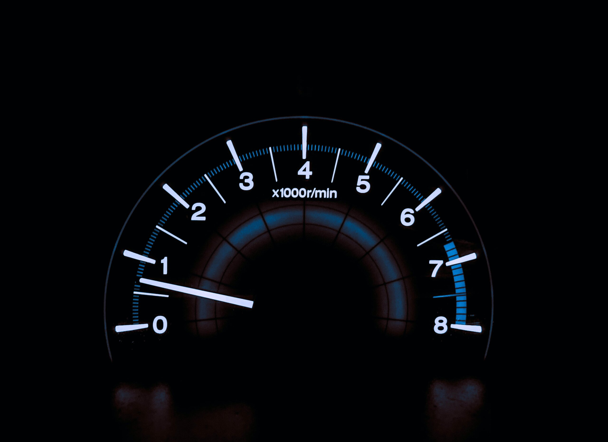 The Best Tools for Checking Your Website's Speed