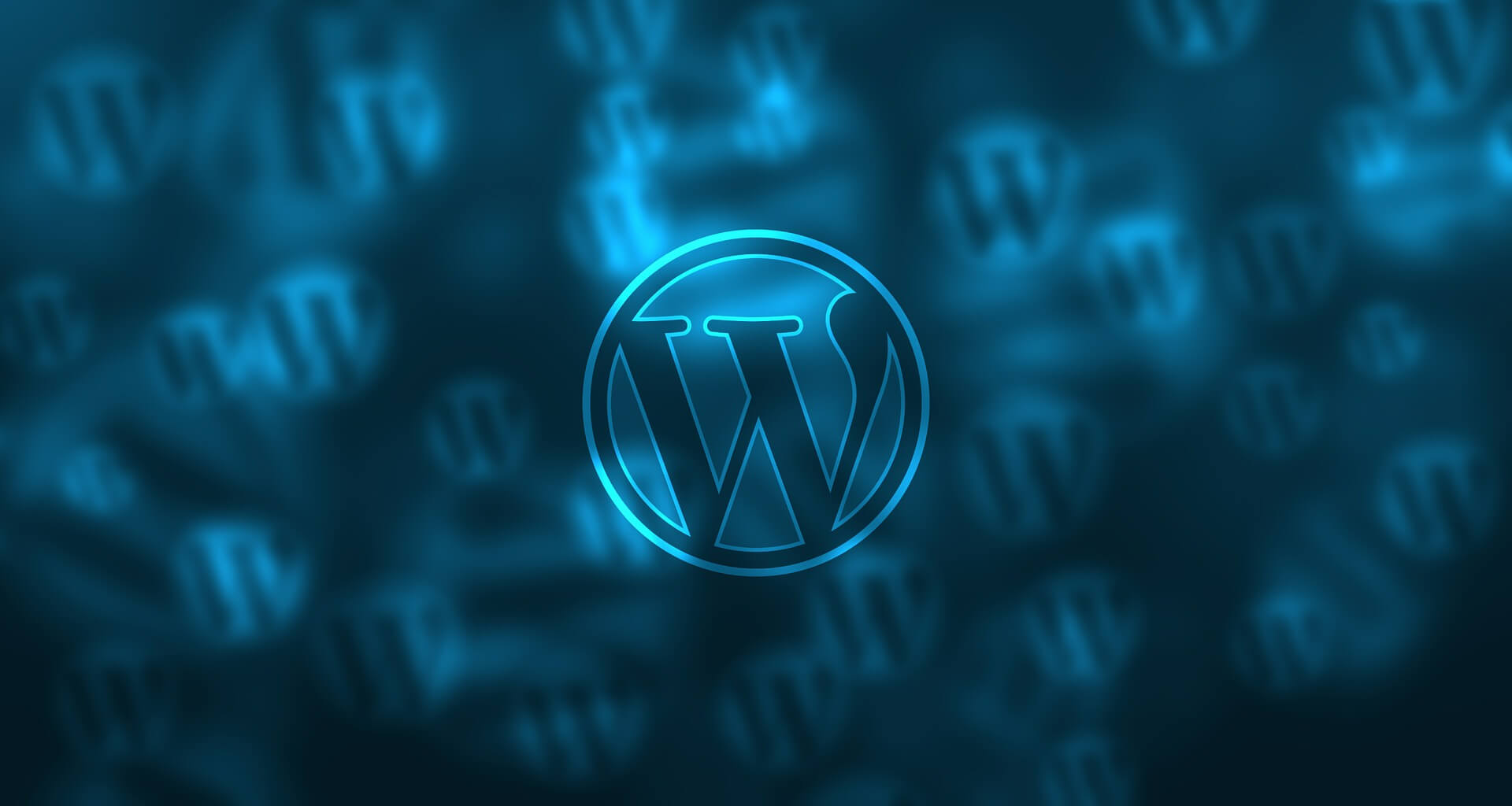 20 Tips to Secure Your WordPress Website