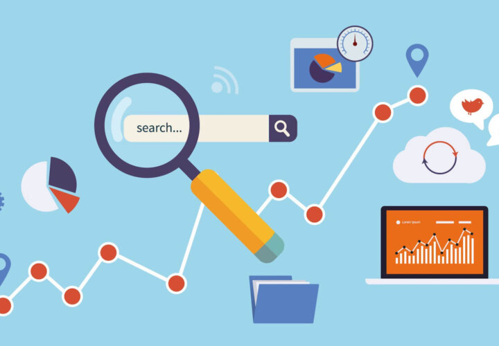 5 New SEO Tools for Marketers